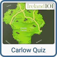 Take the Carlow quiz