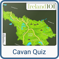 Take the Cavan quiz