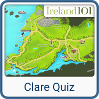 Take the Clare quiz