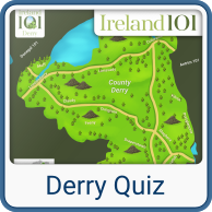 Take the Derry quiz