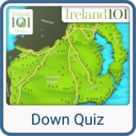 Take the Down quiz