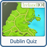 Take the Dublin quiz