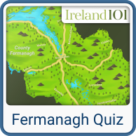 Take the Fermanagh quiz