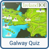 Take the Galway quiz