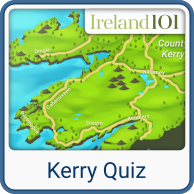 Take the Kerry quiz