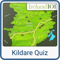 Take the Kildare quiz