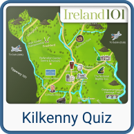 Take the Kilkenny quiz