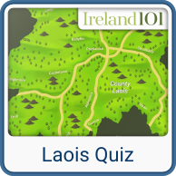 Take the Laois quiz