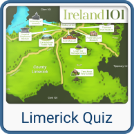 Take the Limerick quiz