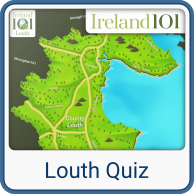 Take the Louth quiz