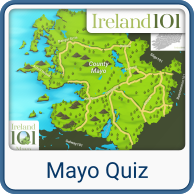 Take the Mayo quiz