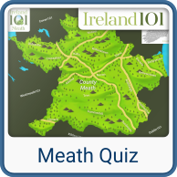 Take the Meath quiz