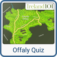 Take the Offaly quiz