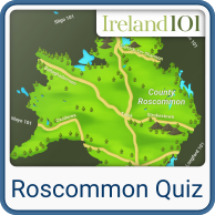 Take the Roscommon quiz