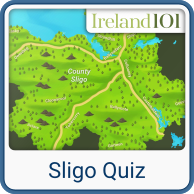Take the Sligo quiz