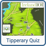 Take the Tipperary quiz