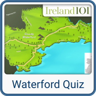 Take the Waterford quiz