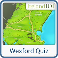 Take the Wexford quiz